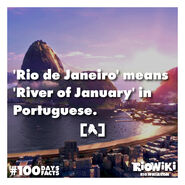 Rio-Wiki-100Days100Facts-087