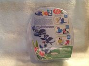 Rio 2 Toy set backside