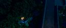 Vlcsnap-2013-10-02-16h31m55s141