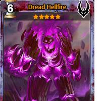 Dread Hellfire Thumbnail