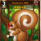 Redstone Nid Thumbnail