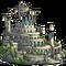 Ascension Tower Thumbnail