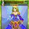 Elven Thunder Archmage Thumbnail