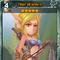 Pixie Warden Thumbnail