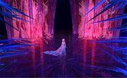 4331.Ice-Palace-Floor.jpg-500x0