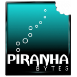 http://vignette1.wikia.nocookie.net/risen/images/0/0b/PiranhaBytes.png/revision/latest?cb=20121206123833&path-prefix=ru