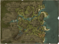 R2 The Sword Coast Map.png