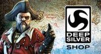 Deep Silver Shop