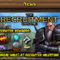 Recruitment Thumbnail