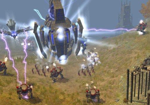 File:City of Vengeance id.jpg