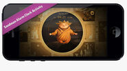 Rise-of-the-Guardians-Movie-Storybook-Deluxe-for-iPhone-5