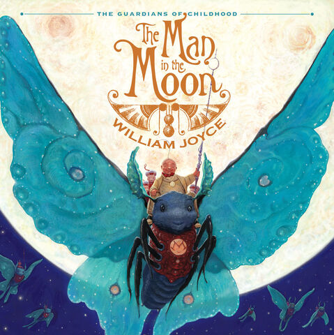 File:The Man in the Moon (book cover).jpg