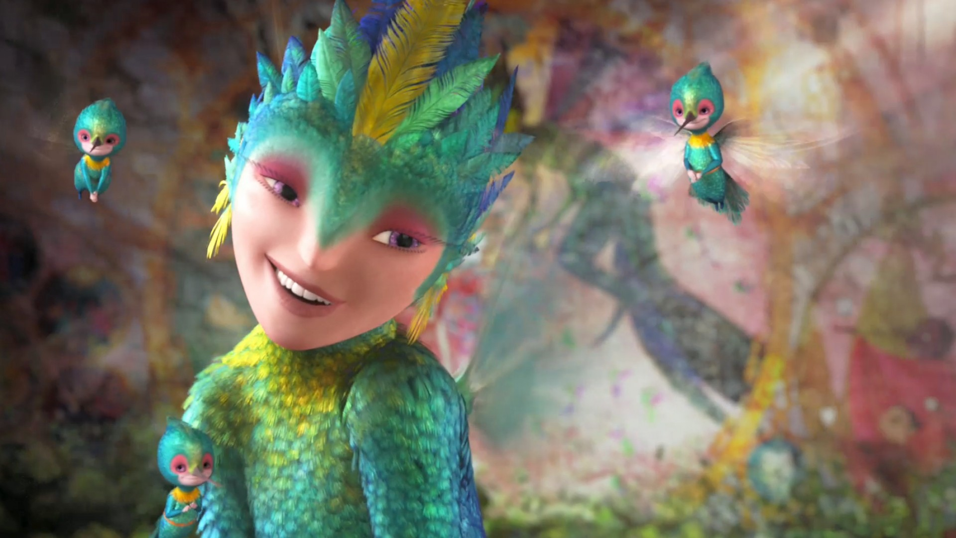 image the tooth fairyjpg rise of the guardians wiki