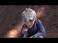 JACK FROST (23).PNG