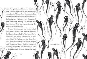 North-Page 10