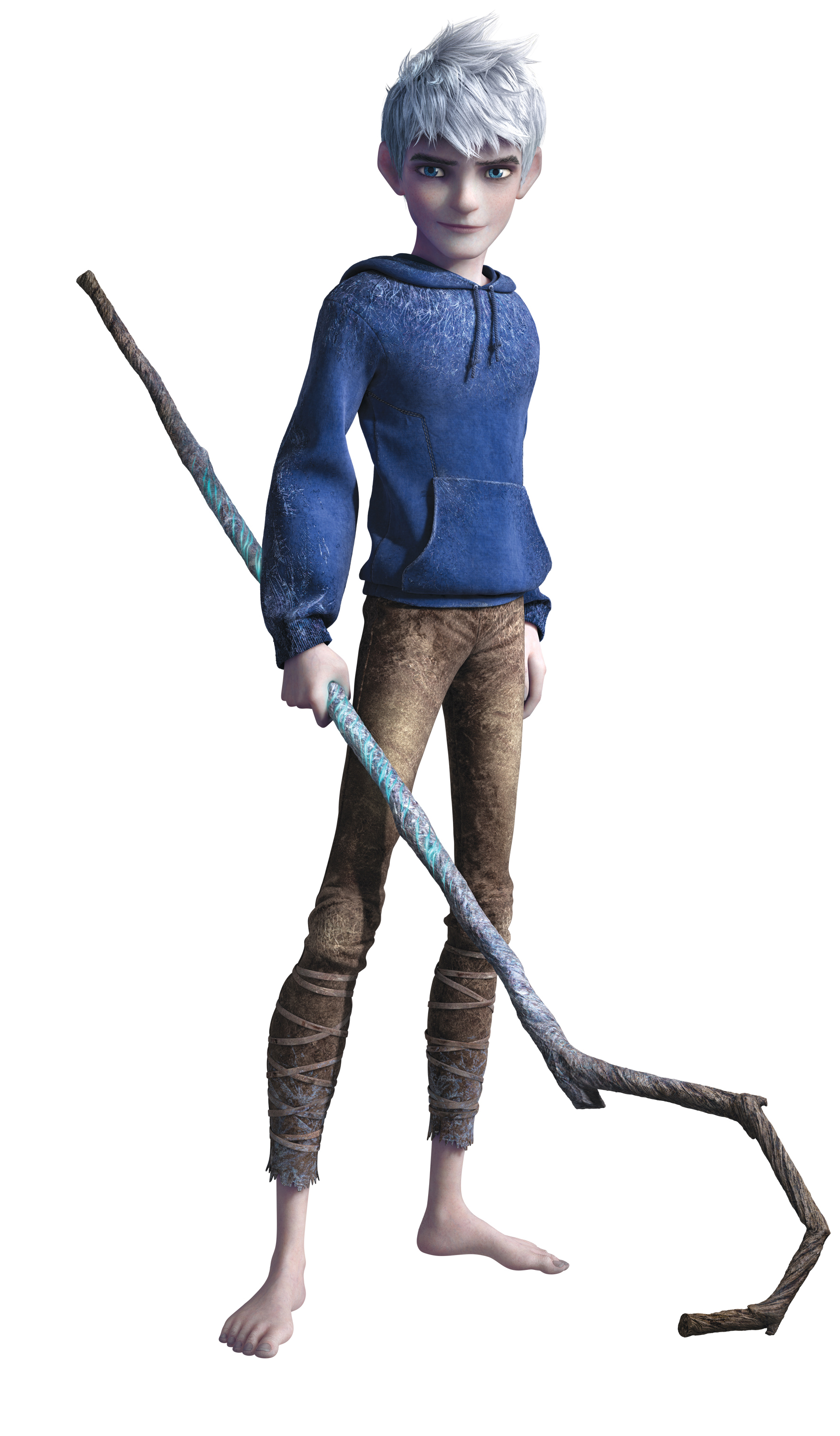 Jack frost rise of the guardians wiki fandom powered - Pics of rise of the guardians ...