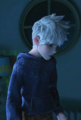 Jack Frost 54.png