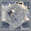 Mural - Jack Frost.jpg