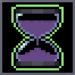 Time Keeper's Secret Icon
