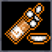 Prescriptions Icon
