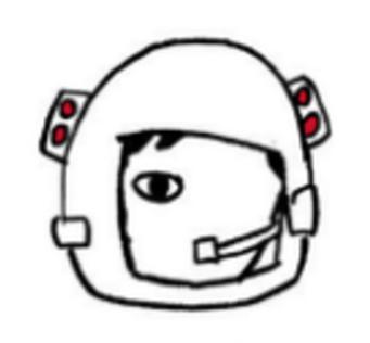 Image - Space-helmet-august.png | Wonder Wiki | FANDOM ...