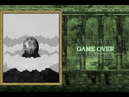Gameover15