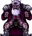 Astaroth2.PNG
