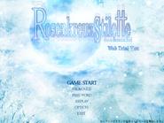 Rksfs title screen (web trial)
