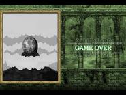 Gameover15-e