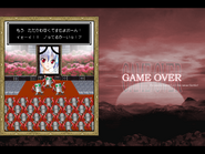 Gameover21