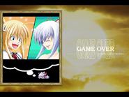 Rksf Iris IV gameover