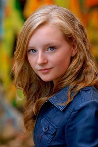 Emma-Grabinsky