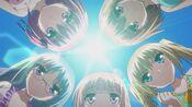 Keishin Screenshot 09
