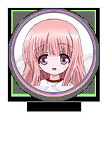 File:Ro-Kyu-Bu Wiki Hinata-Hakamada 01.png