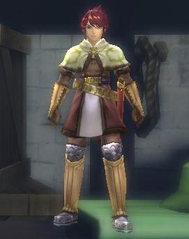 File:M swordman.jpg