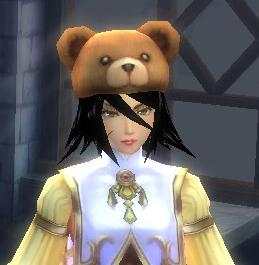 File:Fe bear.jpg