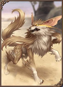 File:Desertwolf.jpg