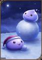 Thumbnail for version as of 17:39, November 5, 2012