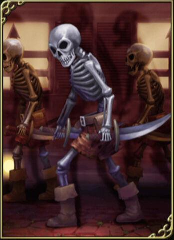 File:Skele.jpg
