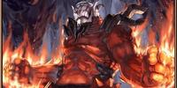 FlameGiant