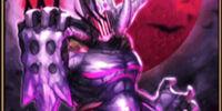 DarkGiant Chief