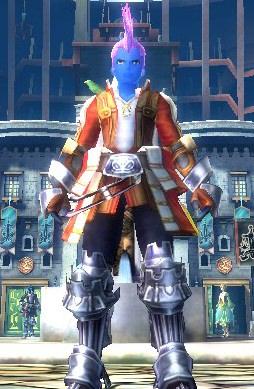 File:Sword Warrior M.jpg