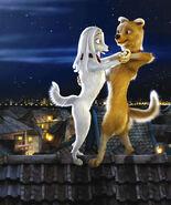Romeo & Laila