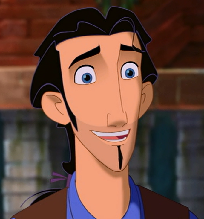 tulio the road to el dorado wiki fandom powered by wikia