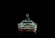 Car9 (2)