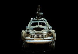 Car6 (2)