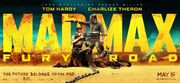 Mad-Max Fury-Road Poster 005