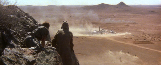 File:Max and the gyro captain survey the wastes.png
