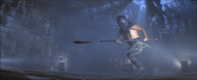 File:Thunderdome guan dao.png