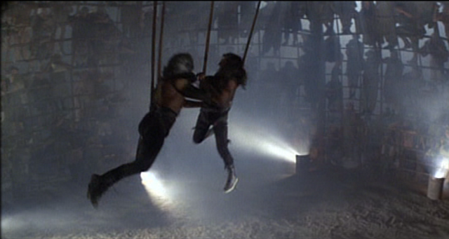 File:Thunderdome1.png